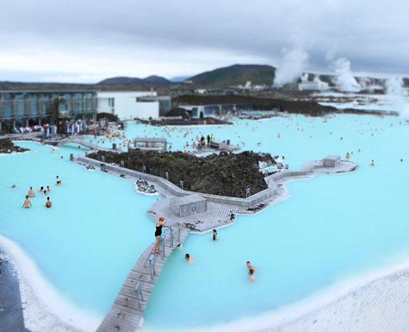 بالصور: أجمل حمامات السباحة الطبيعية حول العالم 10-1339.jpg