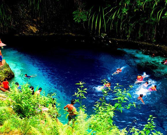 بالصور: أجمل حمامات السباحة الطبيعية حول العالم 5-3257.jpg