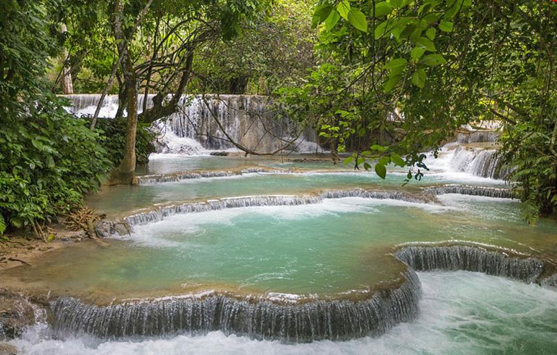بالصور: أجمل حمامات السباحة الطبيعية حول العالم 62.jpg