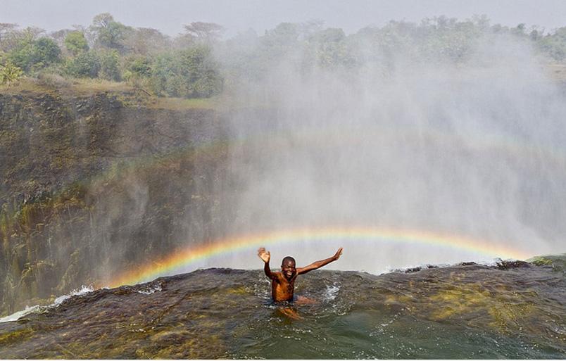 بالصور: أجمل حمامات السباحة الطبيعية حول العالم 7-copy.jpg