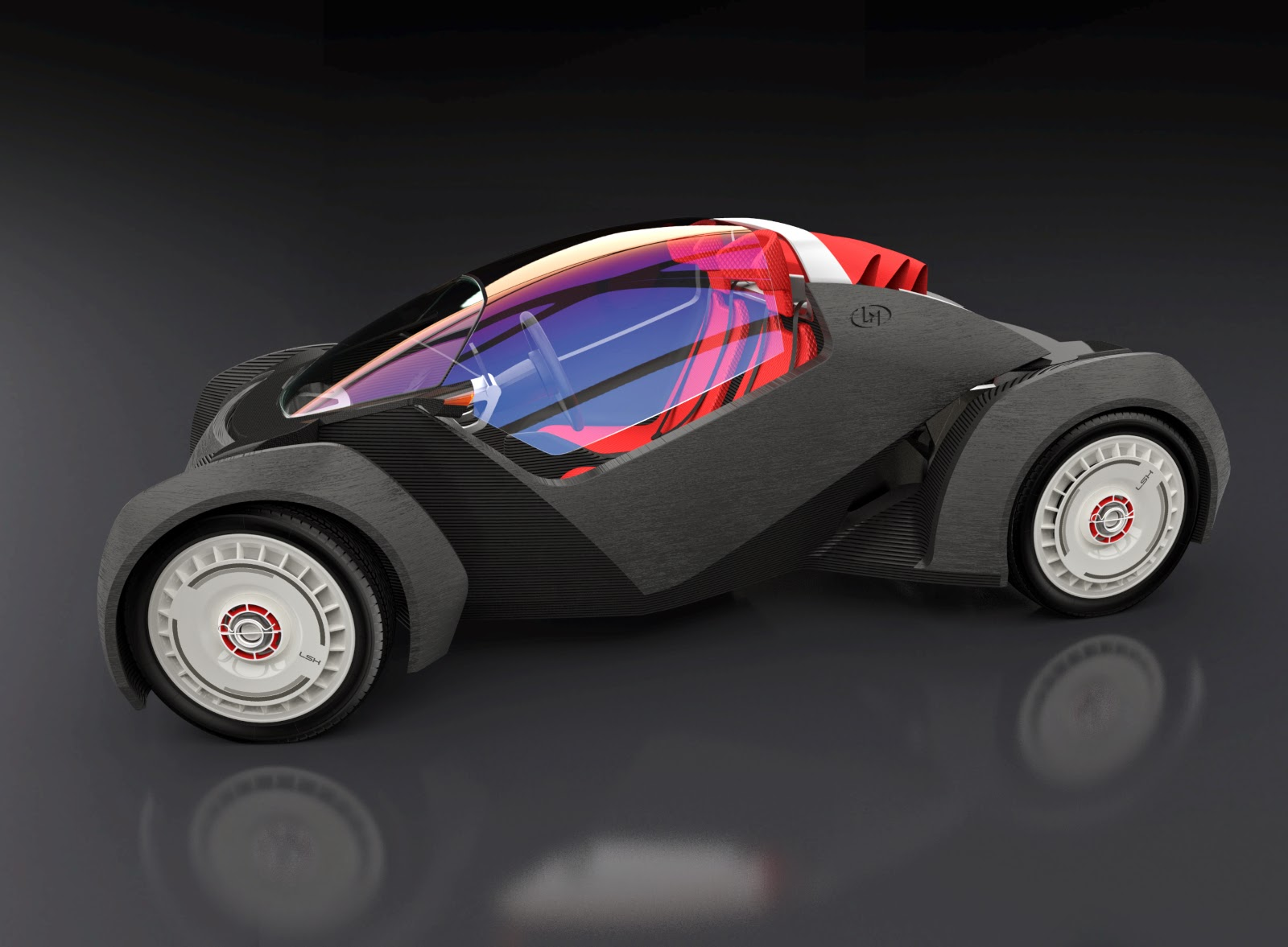 Strati-by-Local-Motors-The-First-3D-Printed-Car-pro4arab